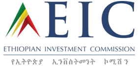 Image result for Ethiopian Investment Commission